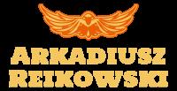 Arkadiusz Reikowski